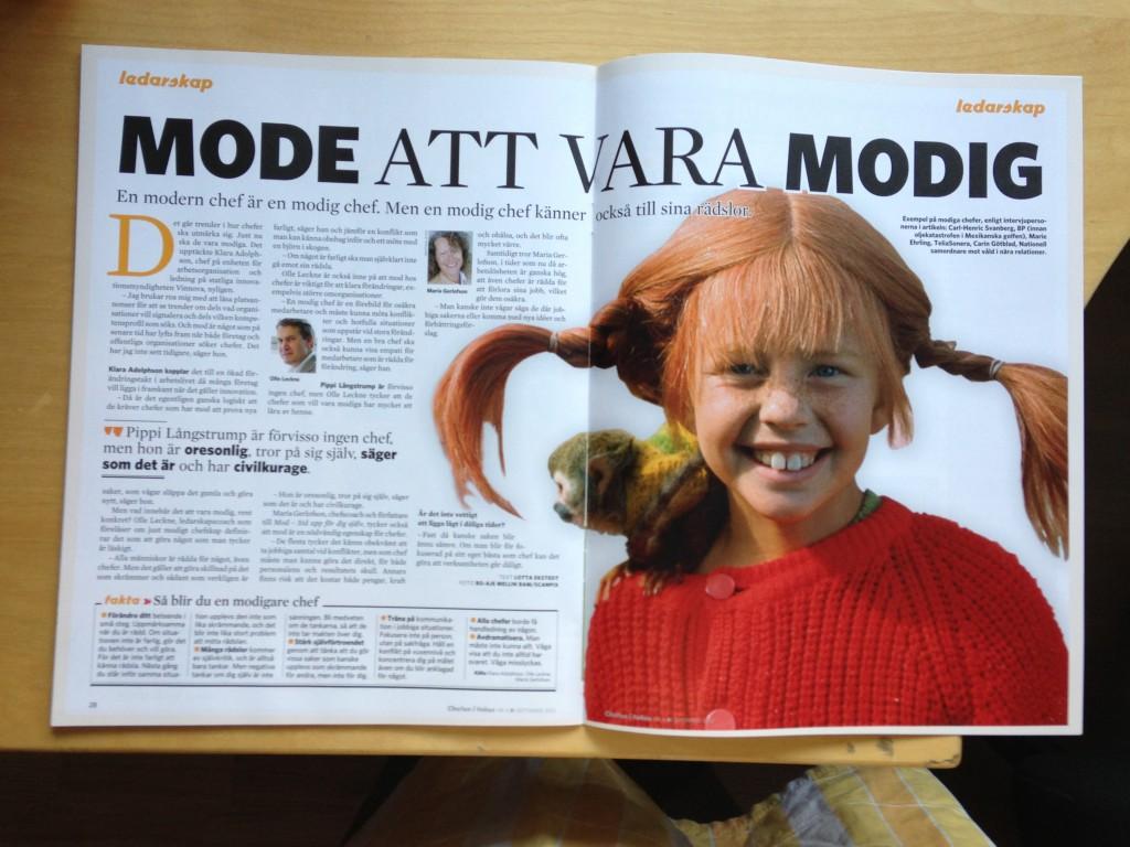 ModeMod1